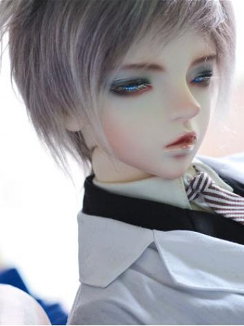 BJD Senior director 70cm bo...
