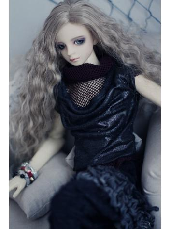 BJD Clothes 70cm/SD Ball-jointed Doll