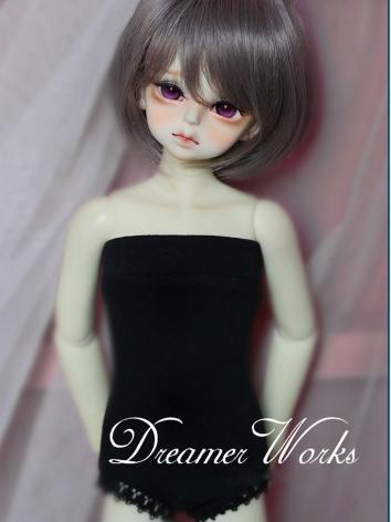 BJD Clothes  Siamese Underwear for SD/MSD Ball-jointed Doll
