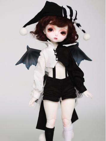 BJD Clothes C27-012 for YO-SD Ball-jointed Doll