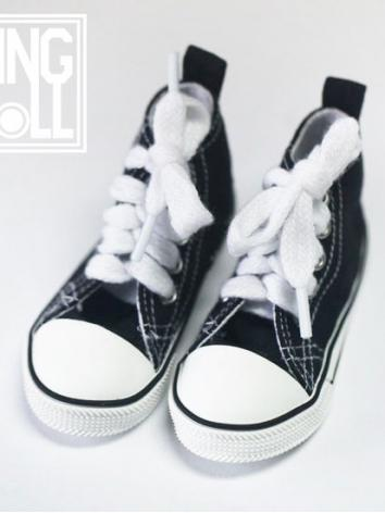 Bjd Shoes Rshoes60-19 for S...