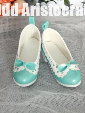 Bjd Shoes for SD Size Ball-...