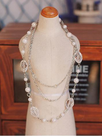BJD Sweater Chain for SD Ball-jointed doll