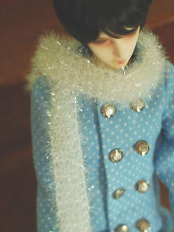 BJD Decoration Muffler A016...