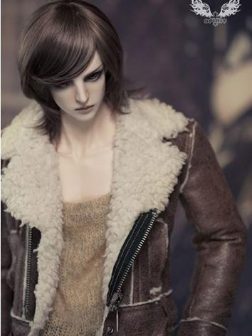 【Limited Edition】BJD Pine 7...