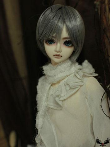 【Limited Edition】BJD Yew 61...