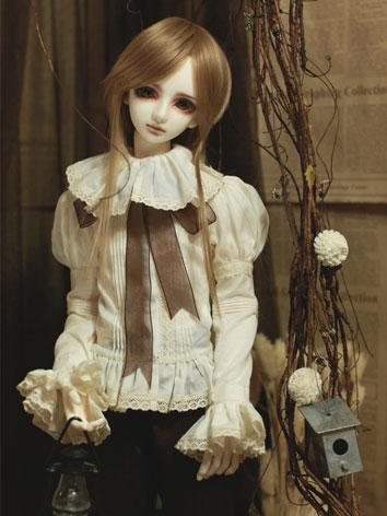 【Limited Edition】BJD Holly ...