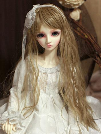 【Limited Edition】BJD Ivy 56...