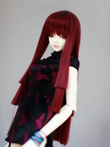 【Limited Edition】BJD Daffod...