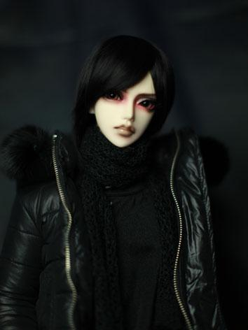 【Limited Edition】BJD Campho...