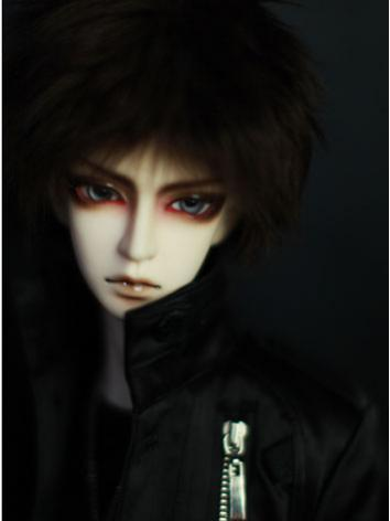 【Limited Edition】BJD Firson...