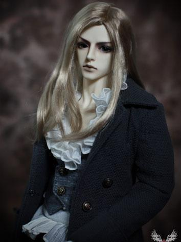 【Limited Edition】BJD Thuja ...