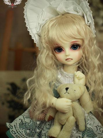 【Limited Edition】BJD Mimosa...