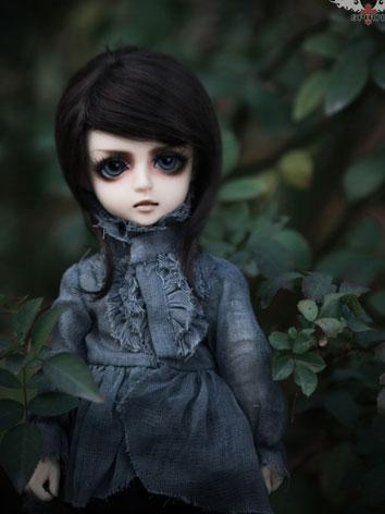 【Limited Edition】BJD Mint 2...