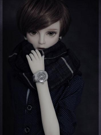 BJD Leo 65cm Boy Ball Joint...