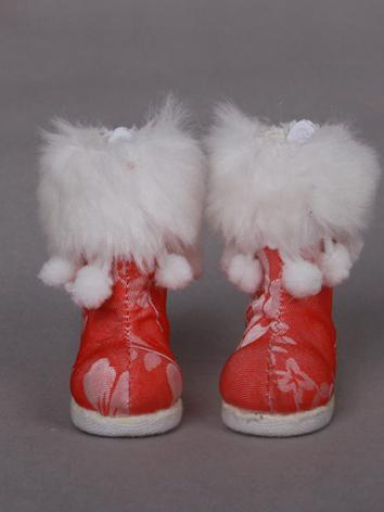 BJD Shoes S-605 for Yo-SD B...