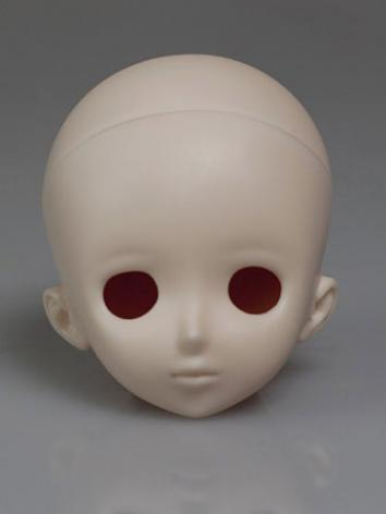 BJD Head Primrose Ball-join...