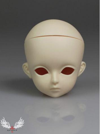 BJD Head Mimosa/Lemonqrass ...