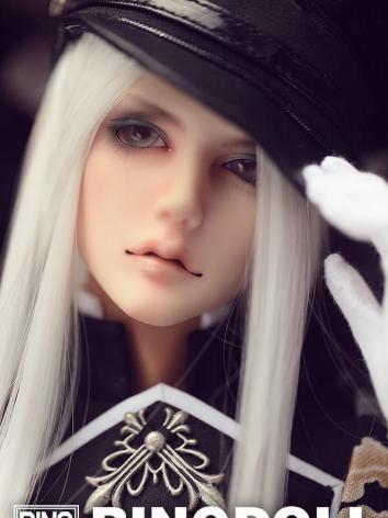 BJD Lucifer-styleC Boy 72cm Ball-jointed Doll
