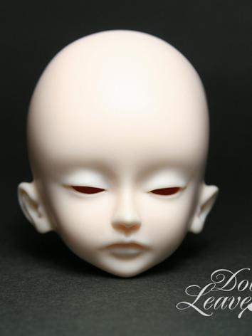 BJD Head R-(ROYAL) Ball-jointed doll