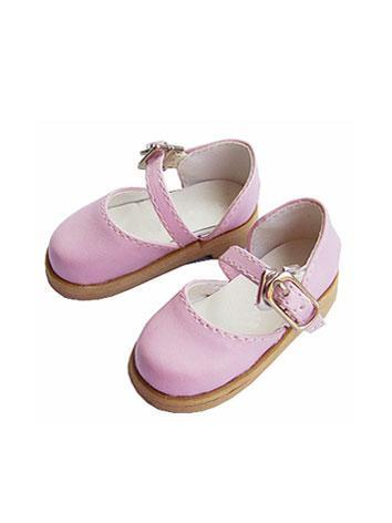 Bjd Shoes 6 Colors Shoes 45...
