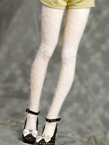 Bjd Clothes Female Panty Hose CL312191212 for SD Ball-jointed Doll