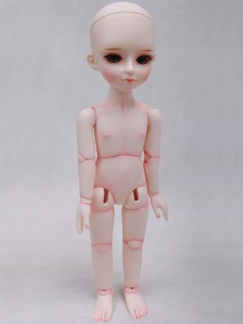 BJD Body 26.5cm Girl YO-SD ...