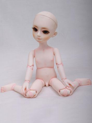 BJD Body 27cm Boy YO-SD Bod...