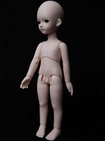 BJD Body 27cm YO-SD Boy Bod...