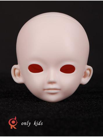 BJD Doll Head Primrose for ...