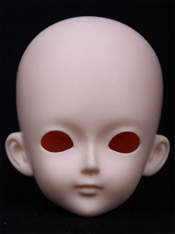 BJD Doll Head Vanetta for Y...