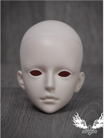 BJD Head Olea head Ball-joi...