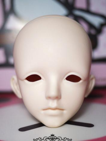BJD Head Cyril head for SD Ball-jointed doll