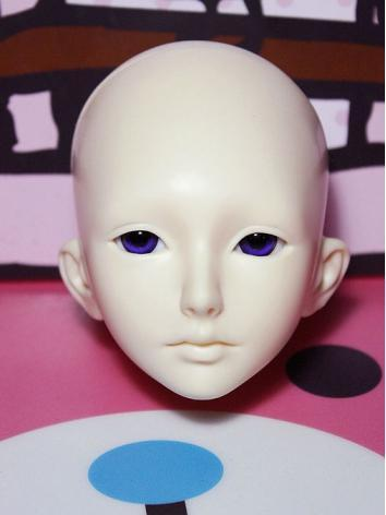 BJD Head Erica head for SD ...