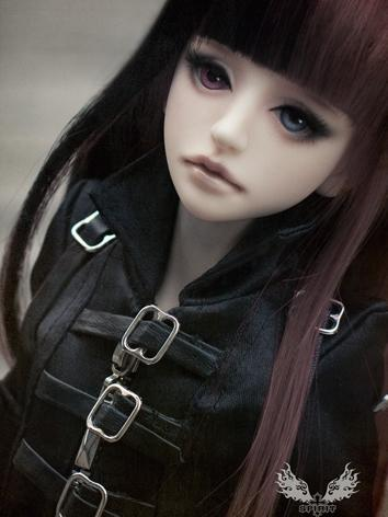 【Limited Edition】BJD Liana ...