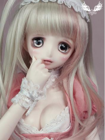 【Limited Edition】BJD Cherry...