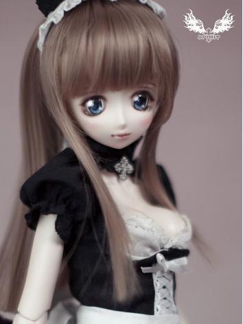 【Limited Edition】BJD Primro...