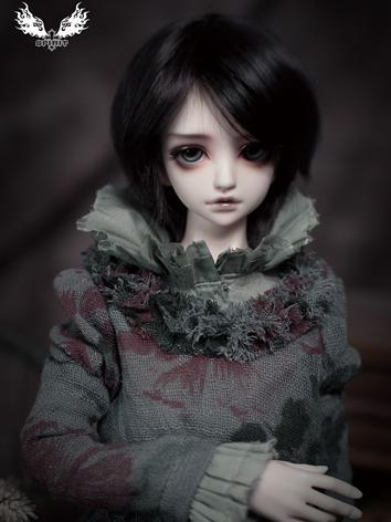 【Limited Edition】BJD Pyrus ...