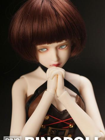 BJD Hand parts RTGhand01 fo...