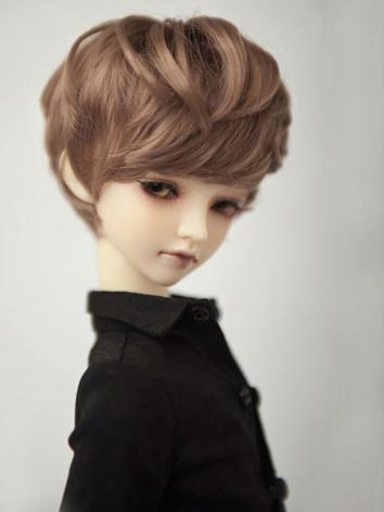 【Limited Edition】BJD 1/4 An...