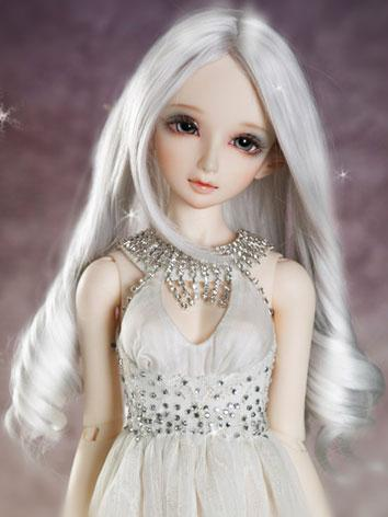 【Limited Edition】BJD Girl 1...