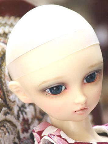 BJD (Ball-jointed doll) Wig...