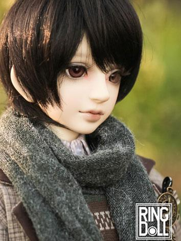 BJD Daniel-styleB Boy 64cm Ball-jointed Doll