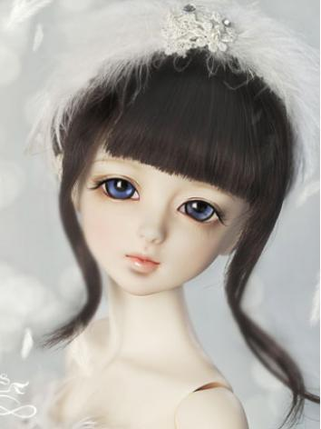 (AS Agency)BJD Cygnus Girl ...