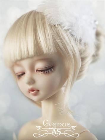 (AS Agency)BJD Cygnus-sp Gi...