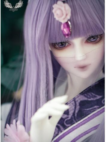 【Limited Edition】BJD Shaosi...