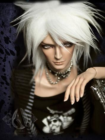 (AS Agency)BJD RONE(younger...