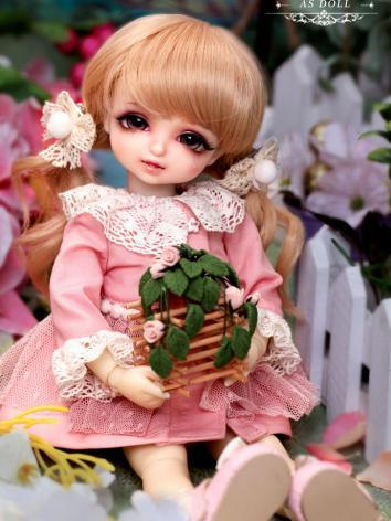 【Limited Edition】Bjd Clothe...