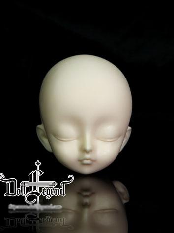 BJD Head Yinwei head for YS...