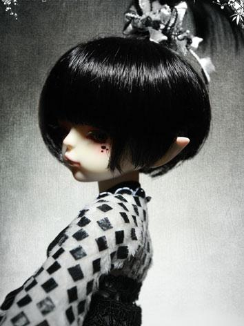 BJD Cia 27.5cm Girl Ball-jointed Doll